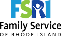 Family Service of Rhode Island