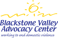 Blackstone Valley Advocacy Center