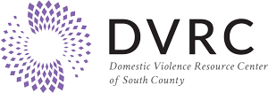Domestic Violence Resource Center of South County logo