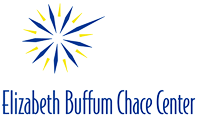 Elizabeth Buffum Chace Center