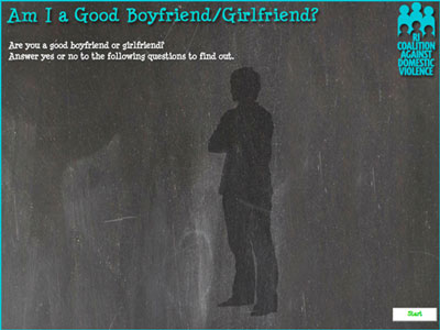 Quiz GoodBoyfriendGirlfriend forweb