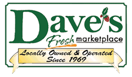daves