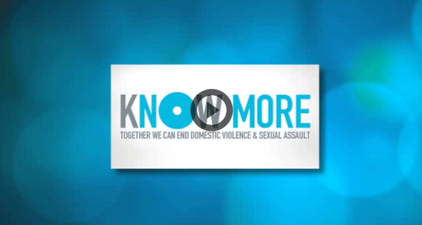 knowmorevid
